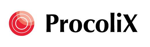 Logo Procolix