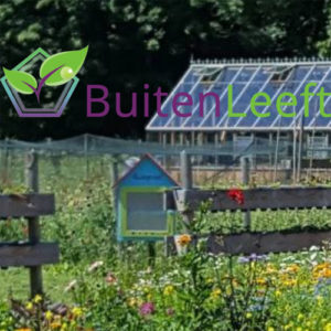 Landgoed BuitenLeeft