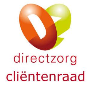 Logo directzorg