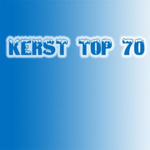 Kerst Top 70 bij Zorgradio RAZO