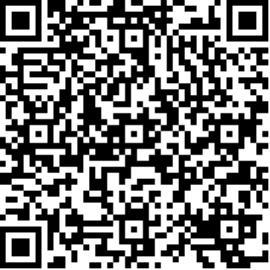 QR-code Apple store