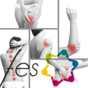 Fibromyalgie vereniging in Nederland