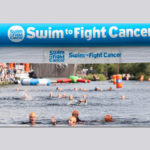 Swim to Fight Cancer 015