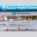 Swim to Fight Cancer 015