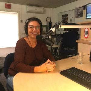 Inez Pereira