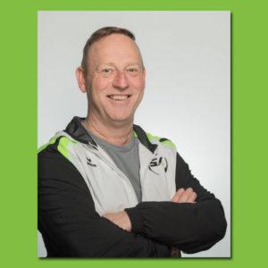 Vincent Hoogwerf