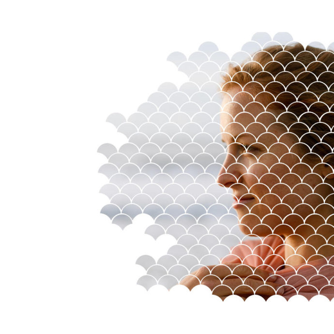 Psoriasispatienten Nederland