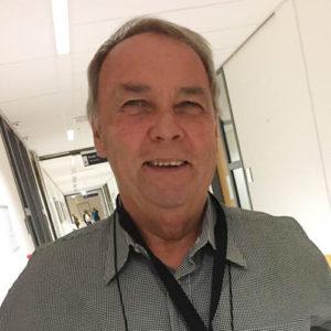 Guus Mentink