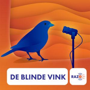 De Blinde Vink