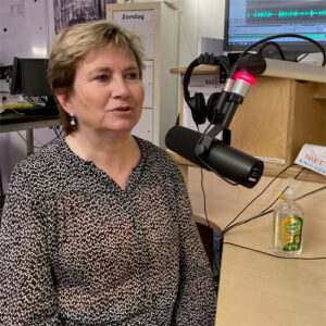 Pauline Dinkelberg