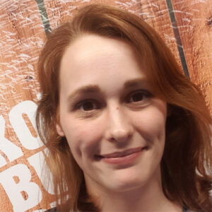 Karin van Reijmersdal
